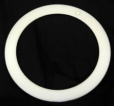 Play Saturn Over-Size Juggling Ring (1) - Glow in the Dark