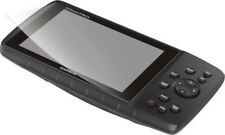 Garmin protector de pantalla antirreflejo GPSMAP 276CX 010-12456-07 #60620353 989-1405