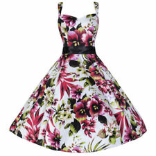 Prom Floral Dresses for Women