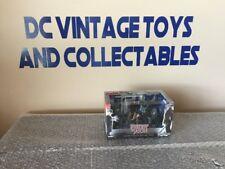 Freddy Vs Jason Seven Miniature Figure Action Pack Wizkids HorrorClix New