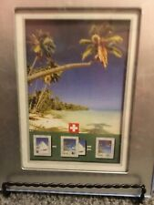 Pictures In Motion Frame. Holds 35 Photos. New In Package!!!