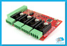 Genuine Protoneer Raspberry Pi CNC hat v2.60 - GRBL v1.1 Compatible