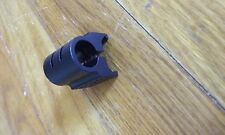 1/2 inch laser/flashlight rail mount  C103