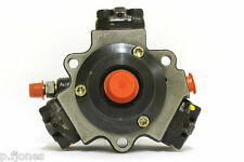 Reconditioned Bosch Diesel Fuel Pump 0445010014 - £60 Cash Back - See Listing