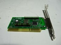 Seagate 10003114-001 ISA 2MB Floppy Controller