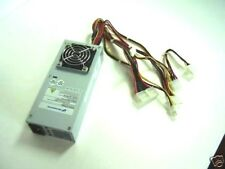 HEC-200SR-T 200W  Flex ATX Power Supply