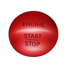 For Mercedes-Benz Push To Start Button Keyless Go Engine Start Stop Push BuM1N2