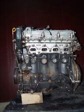Motor vom Ford Mercury Capri Non Turbo 74 KW / 101 PS *Top* siehe Foto!