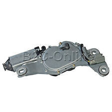 Rear Windshield Wiper Motor For Volvo V70 MAGNETI MARELLI Hatch Tailgate Wiping
