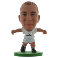 Real Madrid FC SoccerStarz Benzema | OFFICIAL