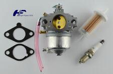 New Fan Sensor Switch Fits 1994-2002 KAWASAKI Mule 2510 KAF620A KAF950A