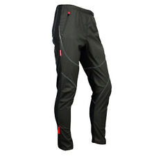 Size XL Cycling Tights and Pants