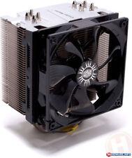 Cooler Master Ball 3-Pin CPU Fans & Heatsinks