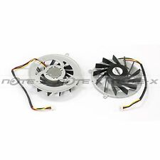 FOR fujitsu LH520 CPU cooling fan AD5205HX-TB3 CWYBP NEW