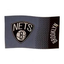 Brooklyn Nets Flag Fd