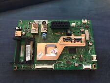 tv philips 32pfs4132 carte mere motherboard
