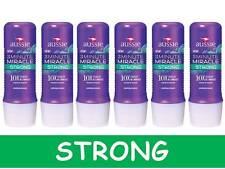 Paquet de 6 AUSSIE 3 MINUTES MIRACLE 'PUISSANT' long après-shampooing