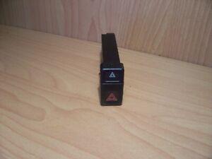 Volvo 850 Hazard / Four Way Flashers Switch 1992 to 1997 9125204