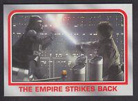 Topps Star Wars - Star Wars Heritage - Promo P5