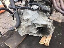 Mitsubishi Colt VI 1,1 Z30 Z3A Z2A Schaltgetriebe Getriebe 3A91 106.827km.