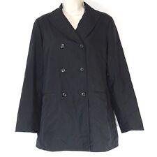9458c109b Banana Republic Polyester Coats Trench Coats, Jackets & Vests for ...