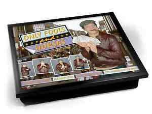 Only Fools and Horses Official LAP TRAY TV Dinner Computer Laptrays FREE P&P