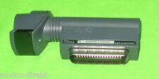 HP Infrared Adattatore c3393a Deskjet sg22f112cw