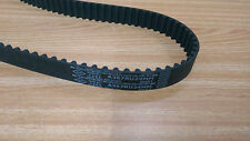 Timing Belt fits Honda City GA1 GA2 D12A D13C engines