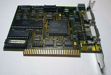 20 grams Scrap PC Gold Pins from MBO, VGA and SCSI cards