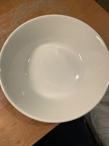 Midwinter Ltd England  Blue Print 5 34 inch coupe cereal bowl