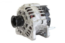 Generator MAPCO 13715