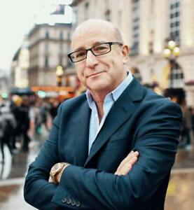 Paul Mckenna - Everyday Bliss USB Gift (See Details)