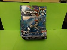 Voltron Legendary Defender Blue Lion Action Figure