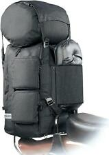 Tbags 104979 Convertible with Roll Bag and Net