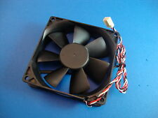HP Media Center m7100y m7170n m7350n m7360n Desktop NEW Rear System Cooling Fan