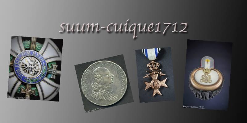 suum-cuique1712