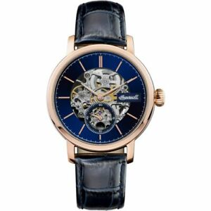 Ingersoll Mens The Smith Watch I05706 RRP £430