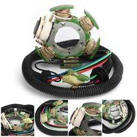 Lichtmaschine Stator für Yamaha Wave Runner XL1200 GP1200 SUV GP XL 1200 97-04 A