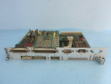 Ditech DT / V25 Versione 3.2 PLC Board DT/V25B DT/AN16 Digital Technics PC