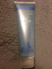 DISCONTINUED Adidas Moves for Her Shower Gel for Women 6.7 oz / 200 ml NO BOX