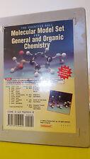 Prentice Hall Molecular Model Set for General Organic Chemistry by Prentice Hall