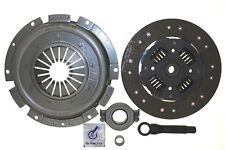 For Audi 5000 Quattro 2.2L L5 Standard Clutch Kit Sachs KF29301