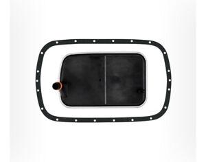 Cooper Transmission Filter Kit for Holden Calais VZ VE SV6 & BMW (5L40E) WCTK100