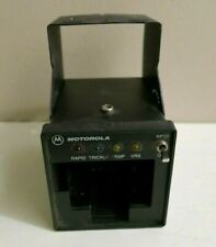 Motorola NTN9176C Vehicular Car Rapid Charger XTS2500 XTS5000 MT2000 HT1000