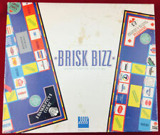 Finance Vintage Board & Traditional Games