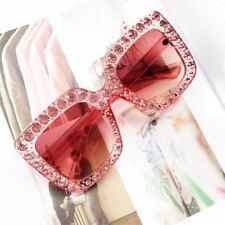 ✅ GUCCI GG0148S  003 PINK  BLINK Sunglasses  FINAL SALE