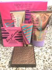 Tarte Cosmetics Girls Just Wanna Have Sun Bronzer Tanner 4 Piece Set Kit