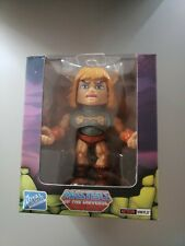 Loyal Subjects Masters of the Universe Wave 2 Action Vinyl, He Man Blind Box