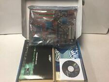 ABIT IL8, LGA775 Socket, Intel Motherboard