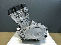BMW F650GS F650 GS (6) 03' Single Spark Engine Motor Assembly